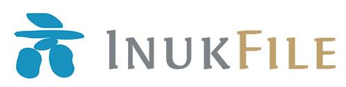 InukFile Canada logo